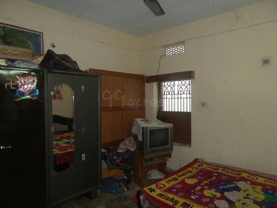 house / villa, hyderabad, yakhutpura, image