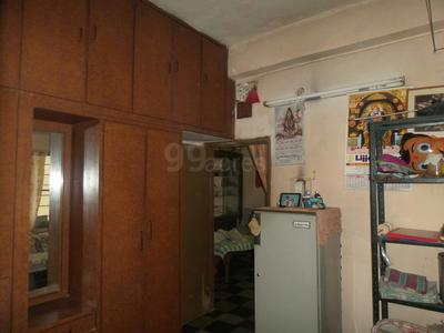 residential apartment, hyderabad, rani gunj, image