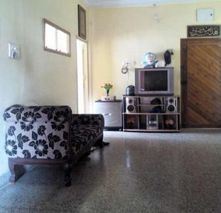 residential apartment, hyderabad, ramgopalpet, image