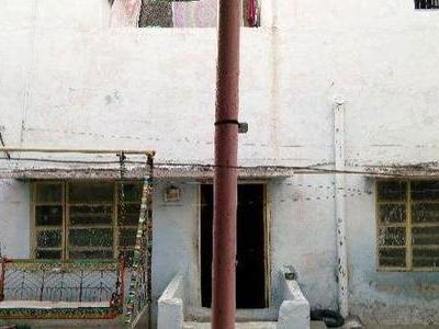 9 BHK , Hyderabad, image