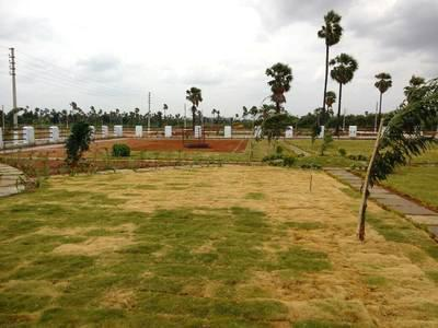 residential land, hyderabad, turkayamjal, image