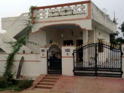 house / villa, hyderabad, turkayamjal, image