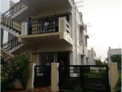 house / villa, hyderabad, shameerpet, image