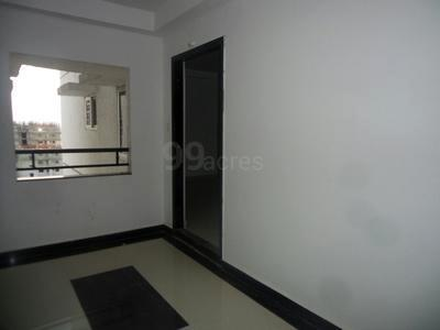 residential apartment, hyderabad, hi tech city, image