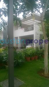 4 BHK , Hyderabad, image