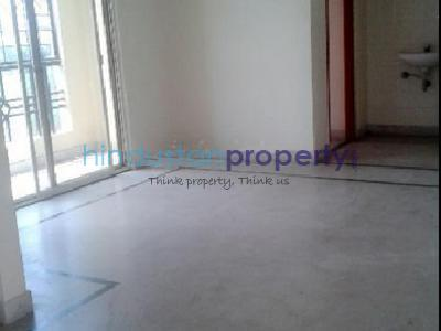 builder floor, hyderabad, miyapur, image