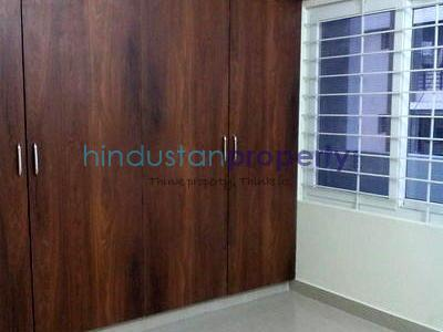 residential apartment, hyderabad, kondapur, image