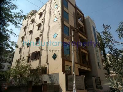 builder floor, hyderabad, kukatpally, image