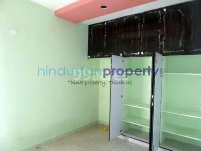 residential apartment, hyderabad, kukatpally, image