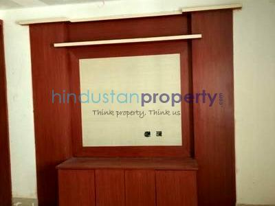 residential apartment, hyderabad, manikonda, image
