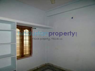 house / villa, hyderabad, manikonda, image