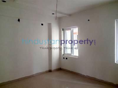 builder floor, hyderabad, madhapur, image