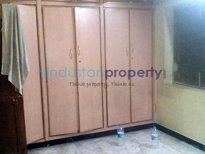 1 BHK , Hyderabad, image
