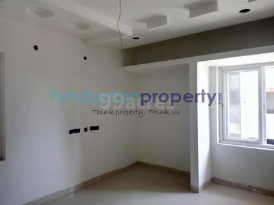 residential apartment, hyderabad, madhapur, image
