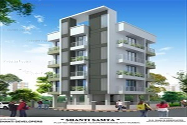 residential apartment, hyderabad, banjara hills, image