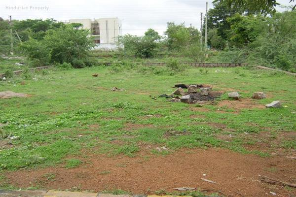 residential land, hyderabad, banjara hills, image