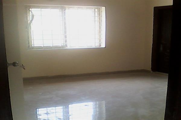residential apartment, hyderabad, miyapur, image