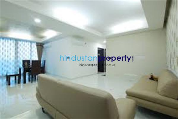 residential apartment, hyderabad, hyderabad, image