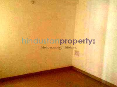residential apartment, indore, indore, image