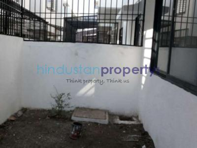 house / villa, indore, ab bypass road, image