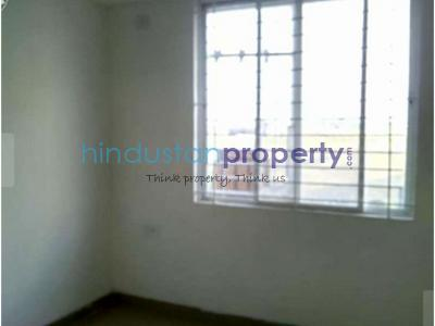 residential apartment, indore, ab bypass road, image