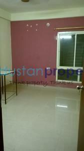 residential apartment, indore, bengali square, image
