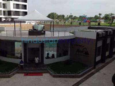 residential apartment, indore, sukliya, image