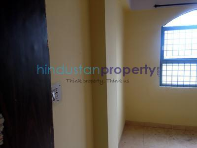 residential apartment, indore, old palasia, image