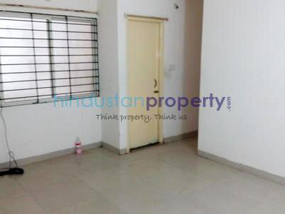 residential apartment, indore, alok nagar, image