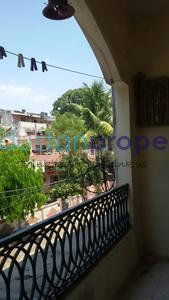 residential apartment, indore, navlakha, image