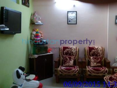 residential apartment, indore, piplyahana, image
