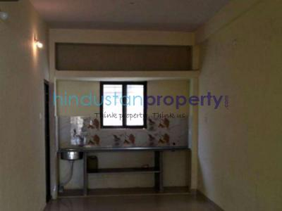 studio apartment, indore, nanda nagar, image