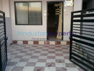 builder floor, indore, anoop nagar, image