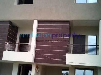 house / villa, indore, ujjain road, image