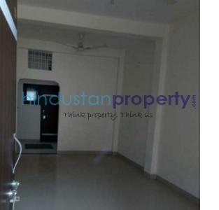 builder floor, indore, ujjain road, image