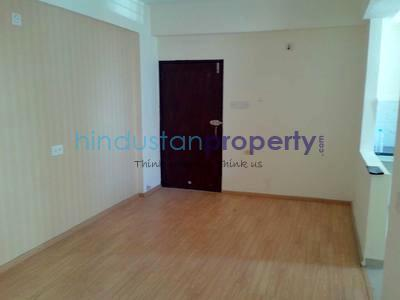 residential apartment, indore, sai kripa colony, image