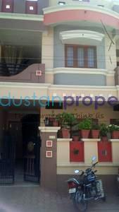 house / villa, indore, l i g colony, image