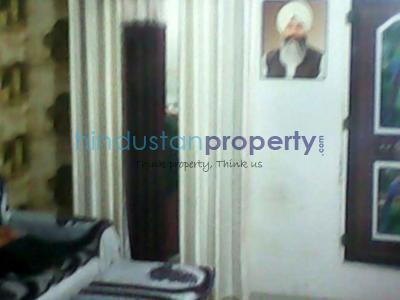 residential apartment, indore, limbodi, image