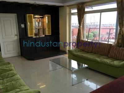 residential apartment, indore, vallabh nagar, image