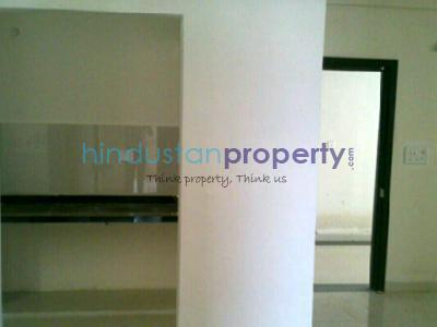 residential apartment, indore, rangwasa, image