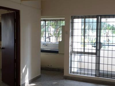 residential apartment, kochi, nettoor, image