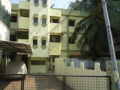 residential apartment, kochi, pachalam, image