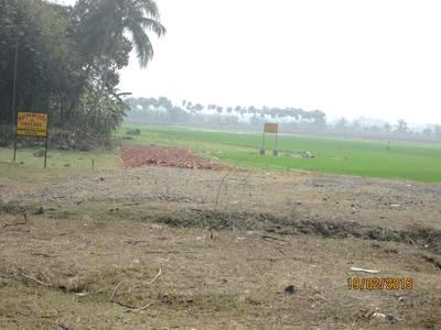 residential land, kolkata, barrackpore, image