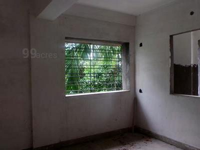 residential apartment, kolkata, sector v, image