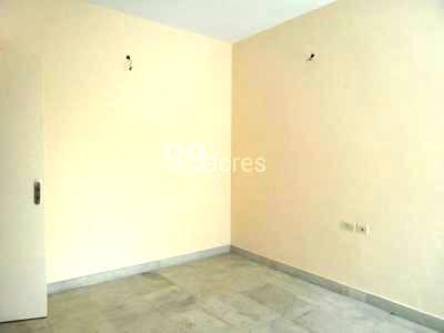 residential apartment, kolkata, golf green, image