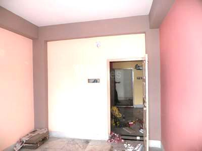 residential apartment, kolkata, ichapur, image