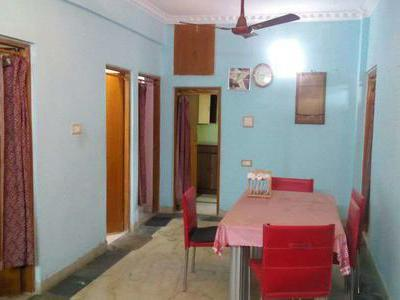serviced apartments, kolkata, buroshibtalla, image