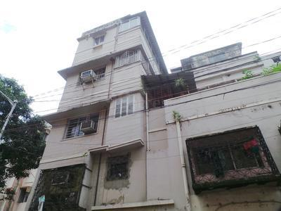 residential apartment, kolkata, hastings, image