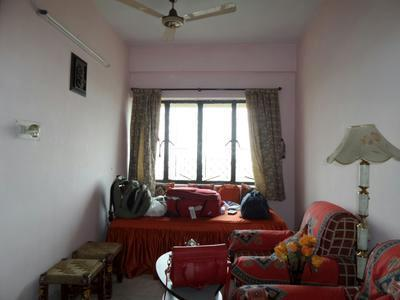 residential apartment, kolkata, james long sarani, image
