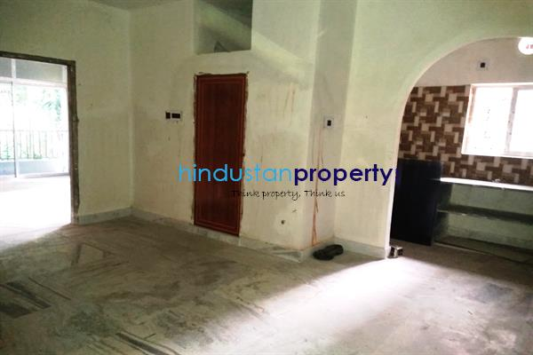residential apartment, kolkata, east kolkata, image